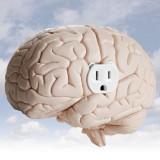 Tréning mozgu v praxi s využitím neurovedy a technológie Lumosity