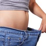 Bojujeme s nadváhou