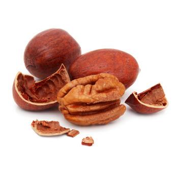Pekanový orech