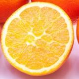 Pomaranč – sladká bomba, ktorá vám pomôže zbaviť sa hemoroidov