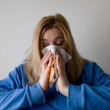 Aké potraviny pomáhajú pri sennej nádche?