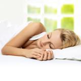 8 tipov na pokojný spánok