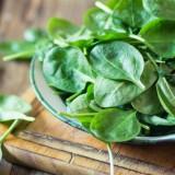 Vitamín B10 (PABA) a jeho zdravotné benefity