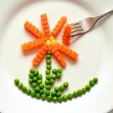 Zdravé a rozumné chudnutie