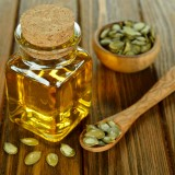 Vitamín B15 – vitamín opradený tajomnom