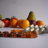 12 najlepších vitamínov